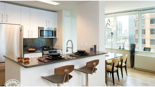 1 Bedroom, NoMad Rental in NYC for $5,375 - Photo 2