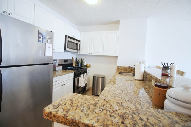 2 Bedrooms, Chelsea Rental in NYC for $5,230 - Photo 1