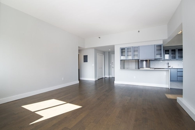 2 Bedrooms, Murray Hill Rental in NYC for $6,137 - Photo 1