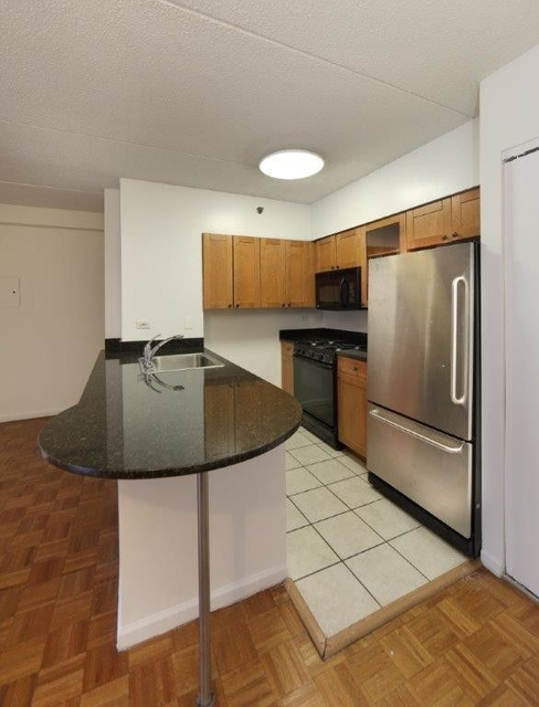1 Bedroom, Chelsea Rental in NYC for $3,212 - Photo 1