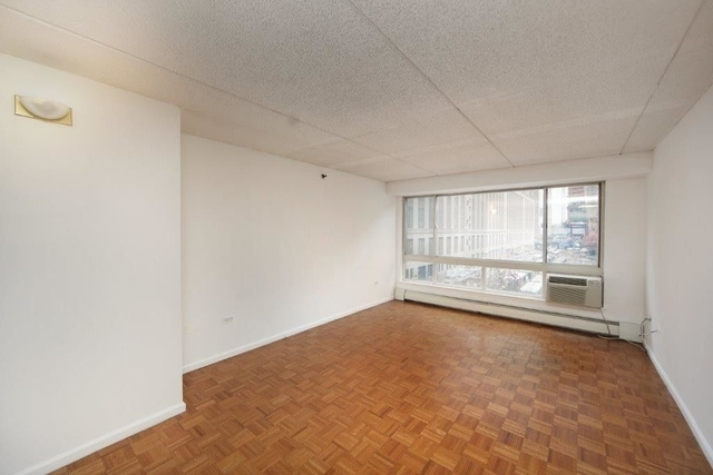 1 Bedroom, Chelsea Rental in NYC for $3,212 - Photo 2