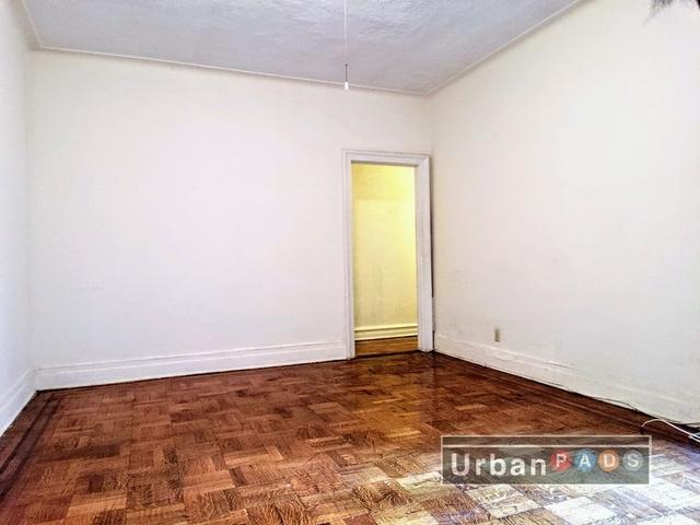 1 Bedroom, Flatbush Rental in NYC for $1,671 - Photo 2