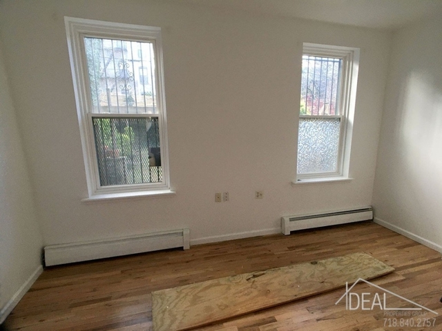 2 Bedrooms, Prospect Heights Rental in NYC for $4,125 - Photo 2