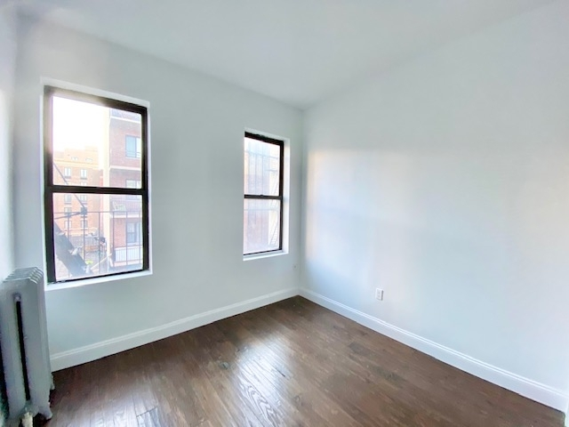 6 Bedrooms, Washington Heights Rental in NYC for $4,910 - Photo 1