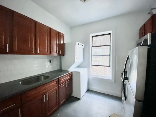 6 Bedrooms, Washington Heights Rental in NYC for $4,910 - Photo 2