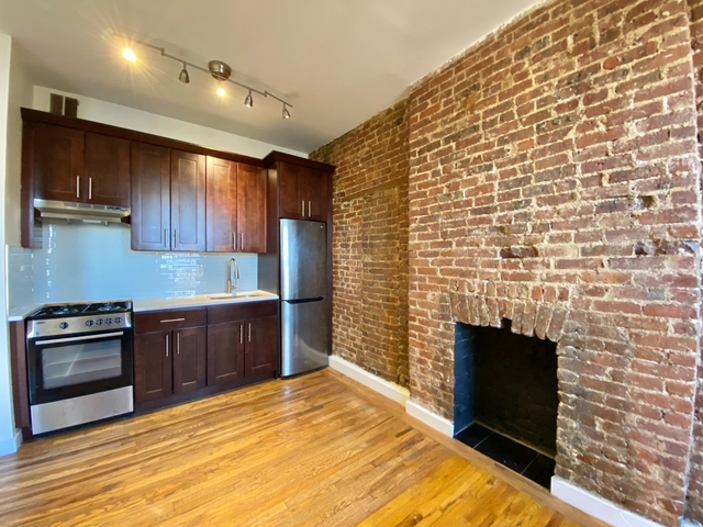 2 Bedrooms, Prospect Heights Rental in NYC for $1,865 - Photo 1