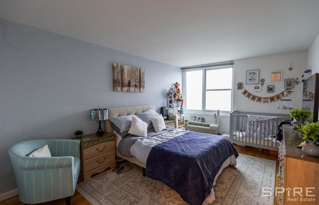1 Bedroom, Battery Park City Rental in NYC for $3,985 - Photo 2