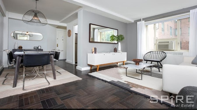 2 Bedrooms, Stuyvesant Town - Peter Cooper Village Rental in NYC for $4,797 - Photo 2