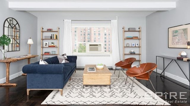 2 Bedrooms, Stuyvesant Town - Peter Cooper Village Rental in NYC for $4,797 - Photo 1