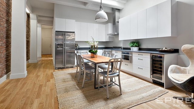 2 Bedrooms, West Village Rental in NYC for $7,838 - Photo 1