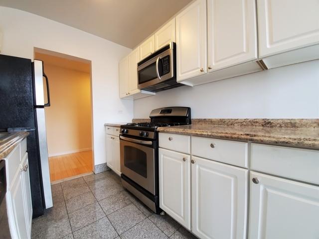1 Bedroom, Kew Gardens Rental in NYC for $2,020 - Photo 2
