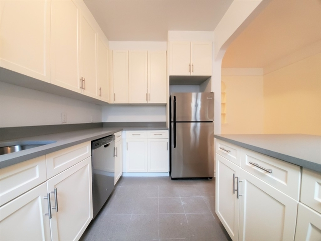 1 Bedroom, Sunnyside Rental in NYC for $2,475 - Photo 2