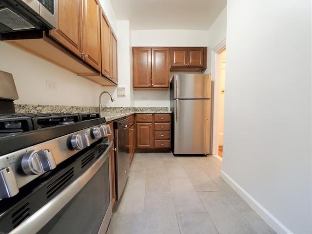 1 Bedroom, Kew Gardens Rental in NYC for $1,818 - Photo 2