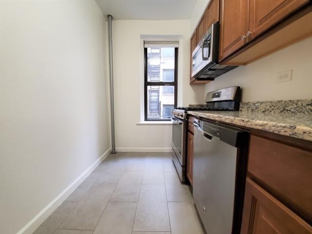 1 Bedroom, Kew Gardens Rental in NYC for $1,818 - Photo 1