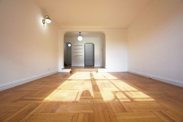 2 Bedrooms, Fort George Rental in NYC for $2,875 - Photo 2