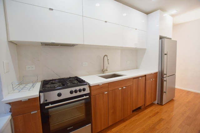 2 Bedrooms, Fort George Rental in NYC for $2,875 - Photo 1