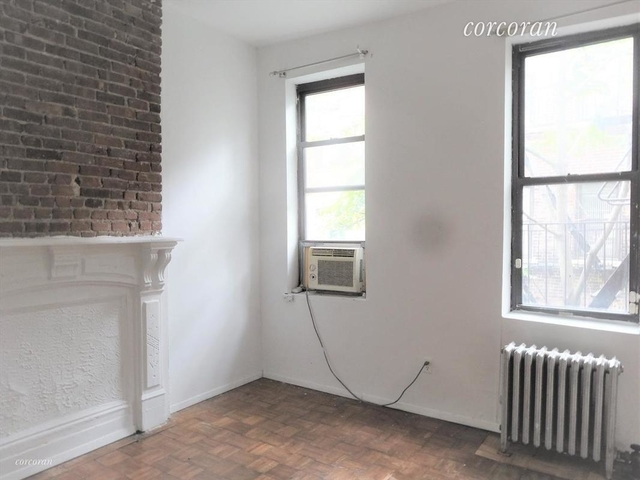 1 Bedroom, Upper East Side Rental in NYC for $2,035 - Photo 1