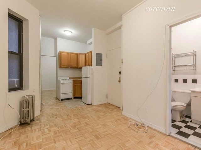1 Bedroom, Upper East Side Rental in NYC for $2,035 - Photo 2