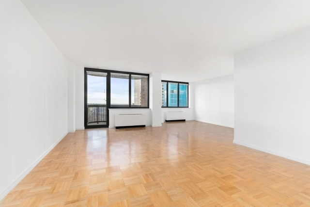 1 Bedroom, Theater District Rental in NYC for $3,850 - Photo 1