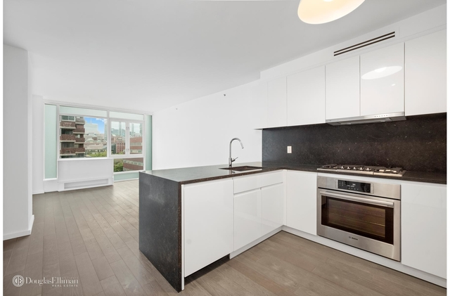 1 Bedroom, Gramercy Park Rental in NYC for $4,450 - Photo 1
