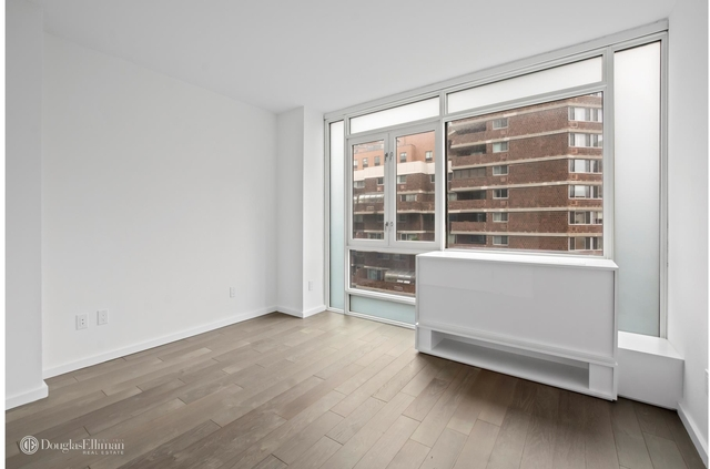 1 Bedroom, Gramercy Park Rental in NYC for $4,450 - Photo 2
