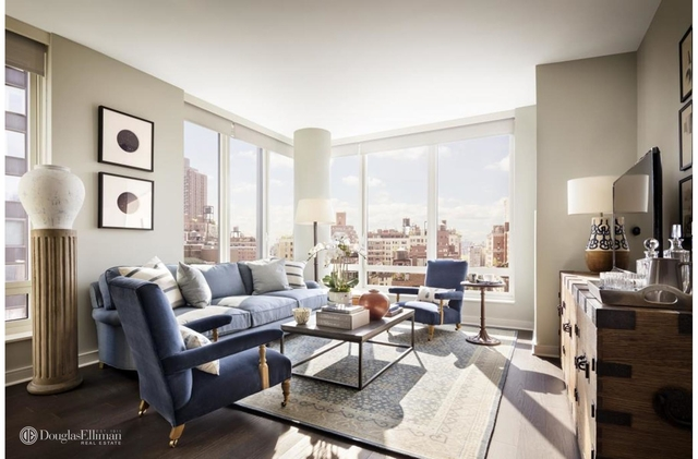 2 Bedrooms, Yorkville Rental in NYC for $8,758 - Photo 1