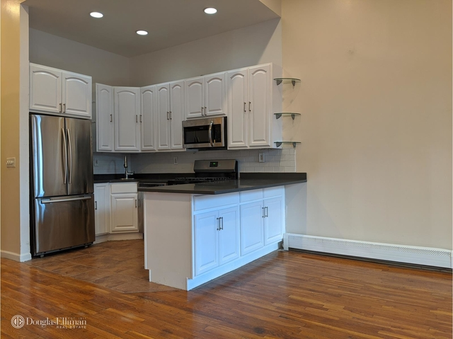 2 Bedrooms, Central Harlem Rental in NYC for $3,795 - Photo 1