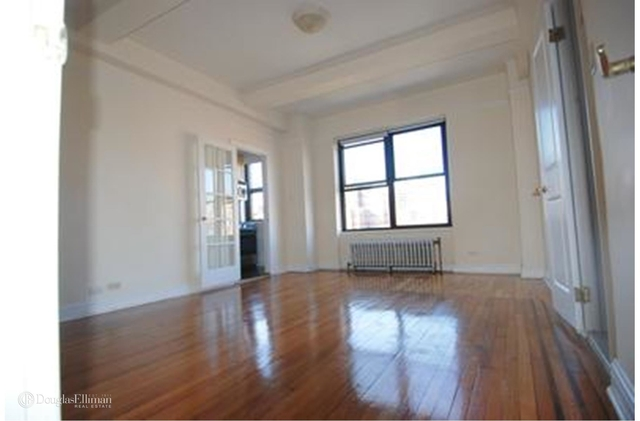 Studio, East Village Rental in NYC for $3,500 - Photo 1