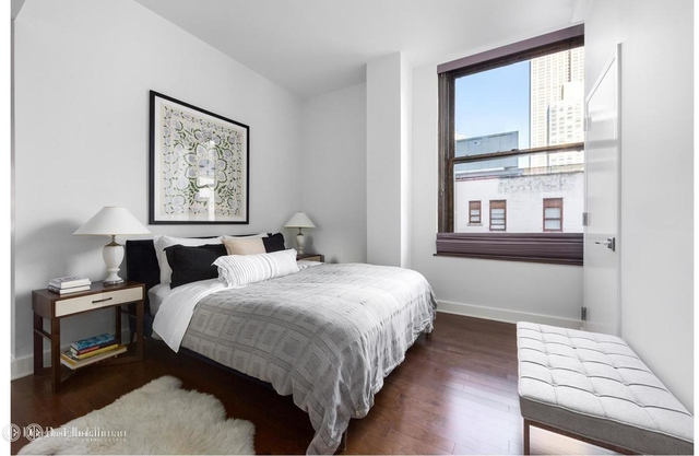1 Bedroom, NoMad Rental in NYC for $6,425 - Photo 2