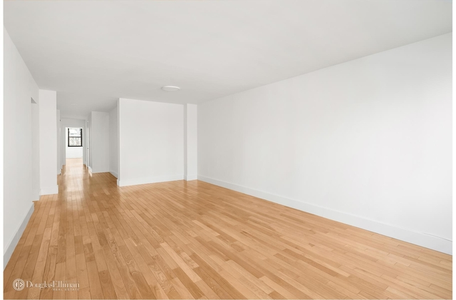 3 Bedrooms, Upper East Side Rental in NYC for $7,975 - Photo 2