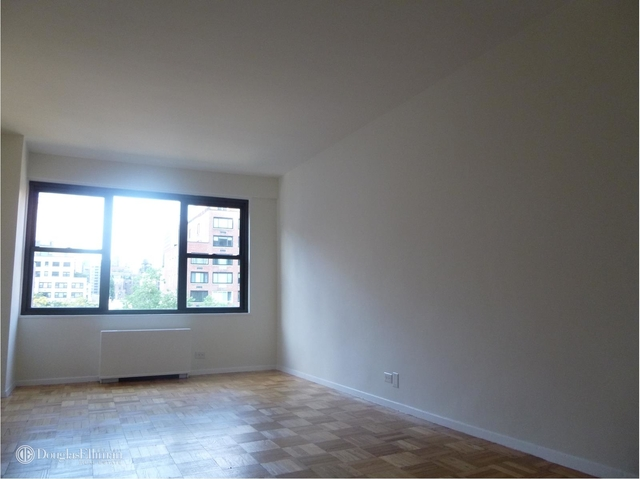 1 Bedroom, Turtle Bay Rental in NYC for $3,775 - Photo 1