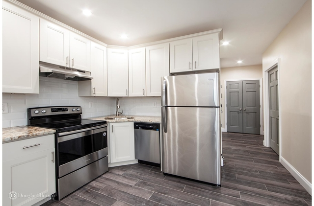 2 Bedrooms, Unionport Rental in NYC for $2,200 - Photo 1