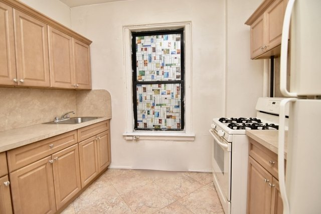 2 Bedrooms, Hudson Heights Rental in NYC for $2,246 - Photo 2