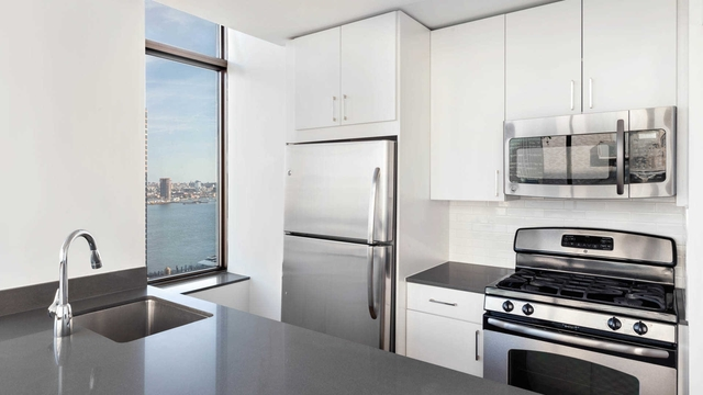 1 Bedroom, Murray Hill Rental in NYC for $4,152 - Photo 1