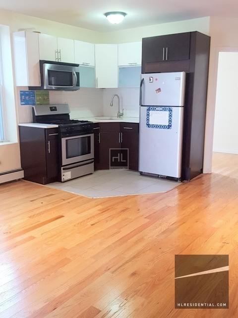 3 Bedrooms, Borough Park Rental in NYC for $2,375 - Photo 2