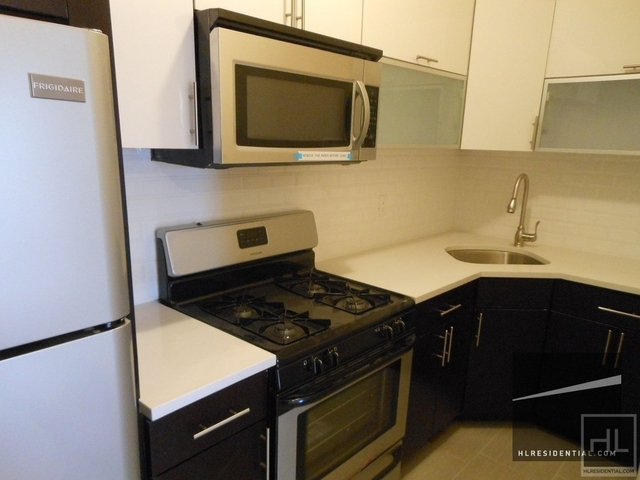 3 Bedrooms, Borough Park Rental in NYC for $2,375 - Photo 1