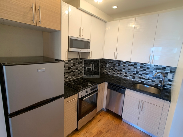 2 Bedrooms, Bushwick Rental in NYC for $2,575 - Photo 1