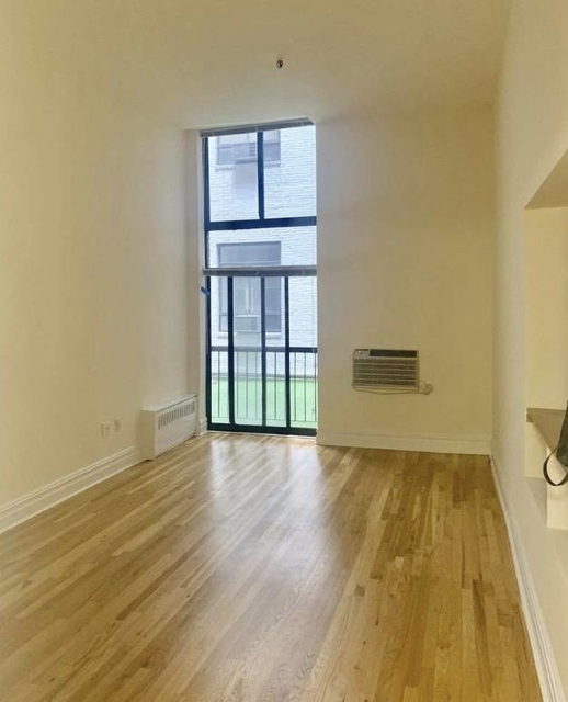 1 Bedroom, NoHo Rental in NYC for $3,295 - Photo 1