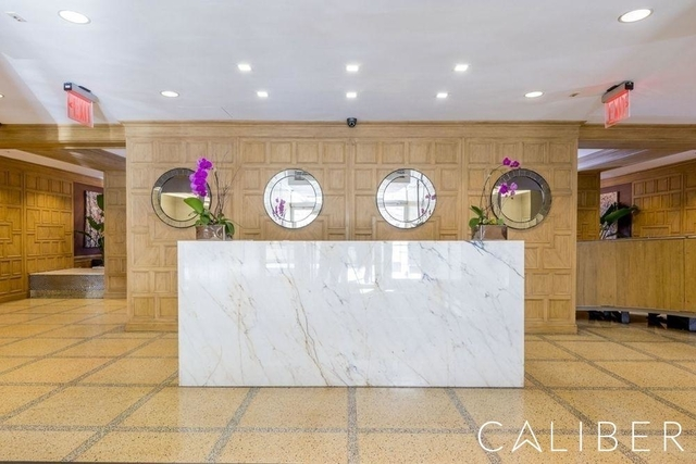 1 Bedroom, Yorkville Rental in NYC for $4,262 - Photo 1