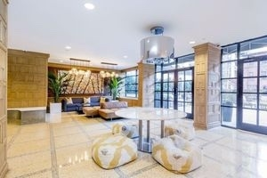 1 Bedroom, Yorkville Rental in NYC for $4,262 - Photo 2