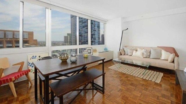 Studio, Downtown Brooklyn Rental in NYC for $2,674 - Photo 1