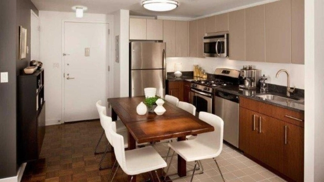 Studio, Downtown Brooklyn Rental in NYC for $2,674 - Photo 2