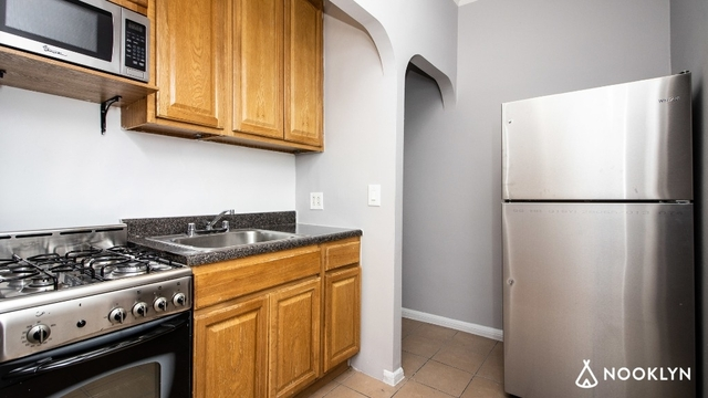 Studio, Hamilton Heights Rental in NYC for $1,795 - Photo 1