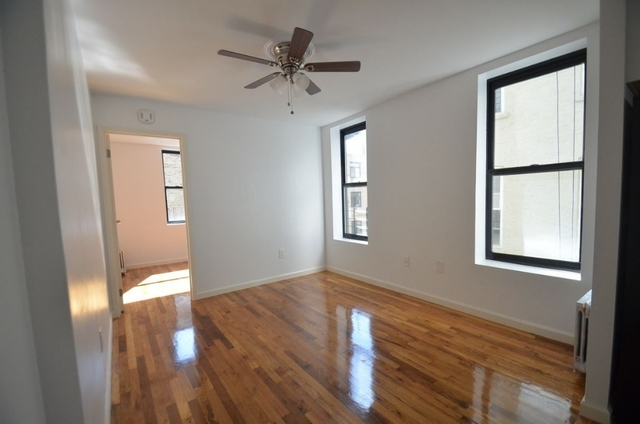 2 Bedrooms, Hamilton Heights Rental in NYC for $1,925 - Photo 2