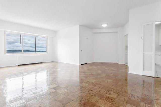 1 Bedroom, Spuyten Duyvil Rental in NYC for $2,123 - Photo 1