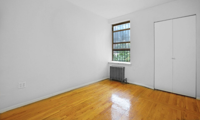 4 Bedrooms, Hell's Kitchen Rental in NYC for $4,795 - Photo 1