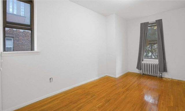 4 Bedrooms, Hell's Kitchen Rental in NYC for $4,795 - Photo 2