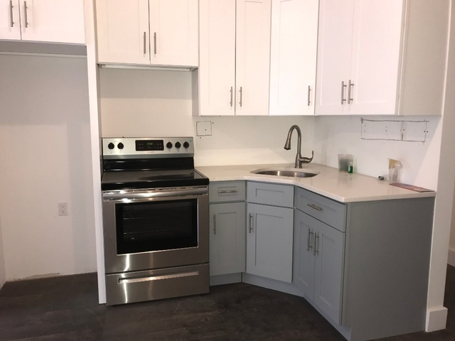 2 Bedrooms, Borough Park Rental in NYC for $2,050 - Photo 1