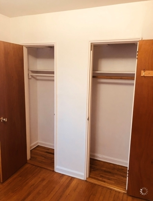 2 Bedrooms, Auburndale Rental in NYC for $2,100 - Photo 2