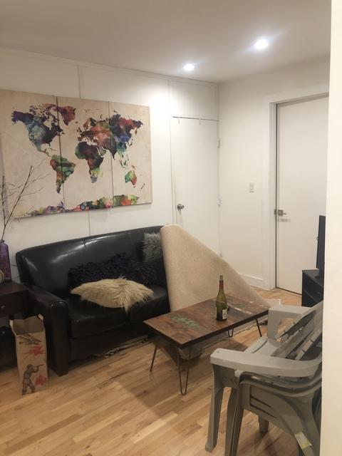 3 Bedrooms, Kips Bay Rental in NYC for $4,700 - Photo 1